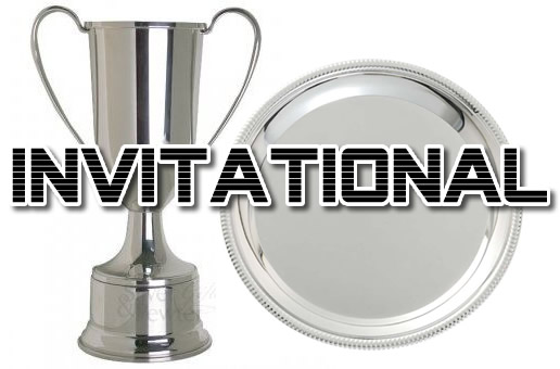 cup_plate_invitational